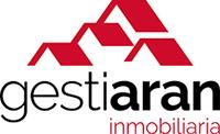 logotipo de GESTIARAN SL
