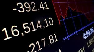 Solution Investisseurs