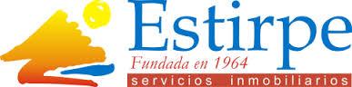 logotipo de SERVICIOS INMOBILIARIOS ESTIRPE SL