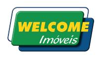 (c) Welcomeimoveis.com.br