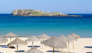 Algarve Oeste