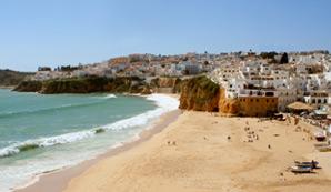Algarve Central
