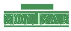 logotipo de VALLNOVA SL