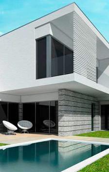 simetria casa pro era