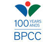 British-Portuguese Chamber of Commerce