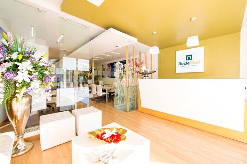 REDE REAL IMOBILIÁRIA, a nova ERA Imobiliária no Algarve