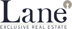 Lane - Exclusive Real Estate