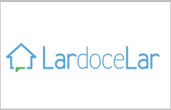 LardoceLar - Site de Classificados em Portugal