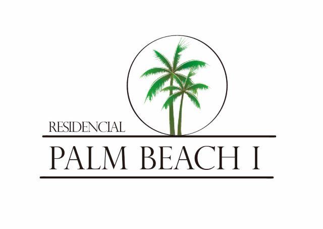 Grupo Immosol | Villa Piloto Palm Beach I