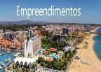 Empreendimentos no Algarve