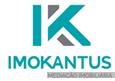 A Imokantus é uma empresa especializada na venda, compra, arrendamento e gestão de propriedades.