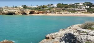Pintadinho Beach