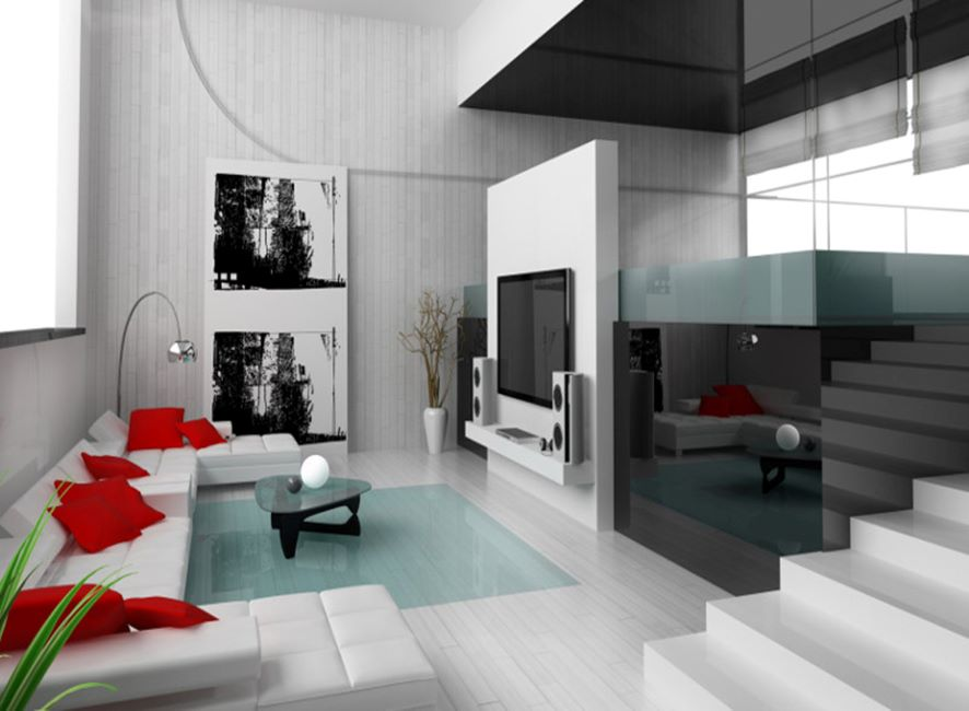 Apartments Portimao