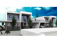 Houses for sale in Algarve Property Online