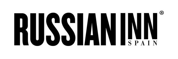 Russianinn