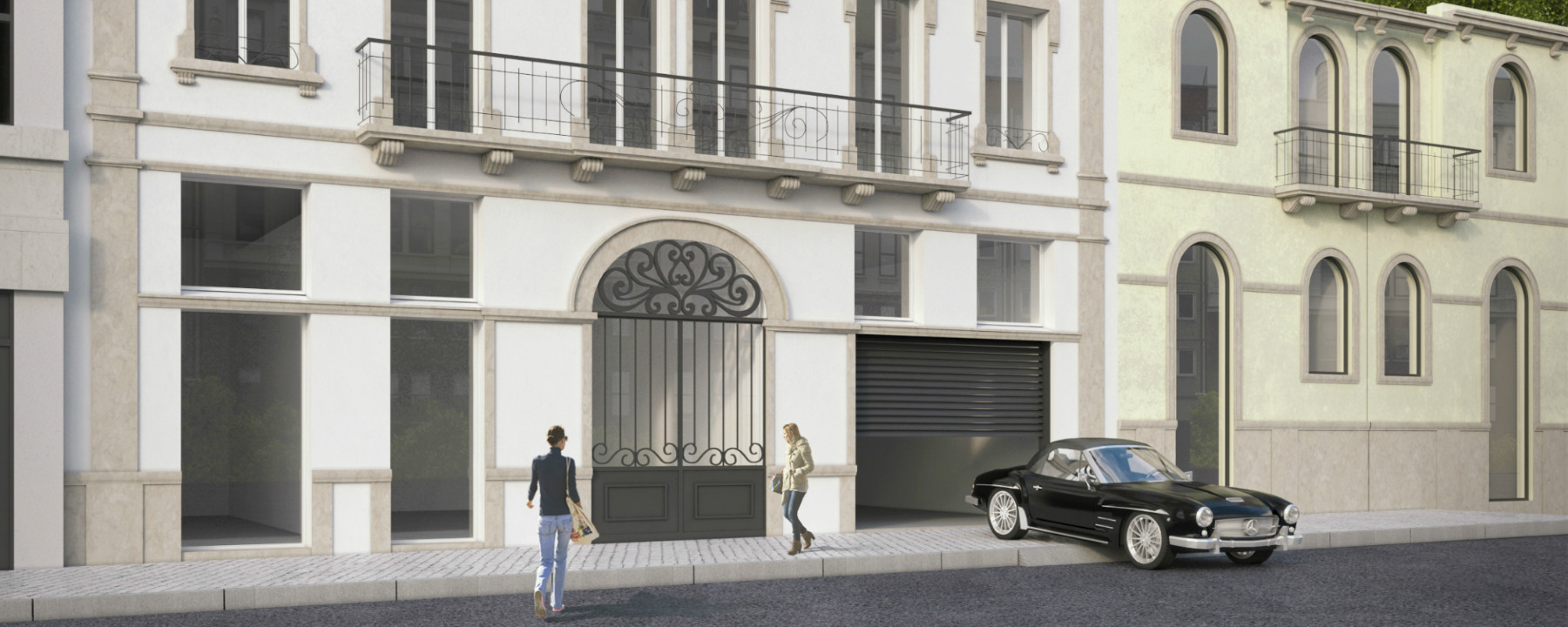 <a href='http://www.living.pt/empreendimento/6534490/joao-crisostomo-residences-lisboa/' target='_blank'>João Crisóstomo Residences <span>Conheça o empreendimento</span></a>