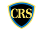 The National Association of Realtors' CRS certificate logo. Certified Residential Specialist (CRS) is the highest credential awarded to residential sales agents, managers and brokers.