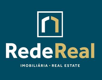 REDE REAL a Imobiliária