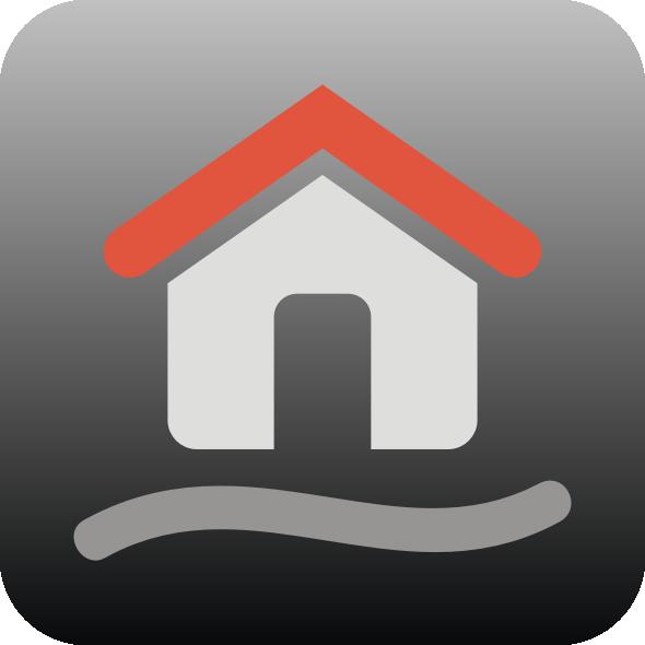 (c) Algarve-property-online.co.uk