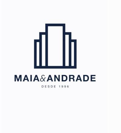 Maia & Andrade