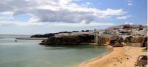 Praia do Penéco