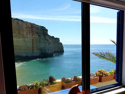 Maison a vendre bord de mer pas cher portugal avie home - Maison a vendre portugal bord de mer ...