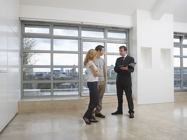 Costa Real Estate Services & Transactions