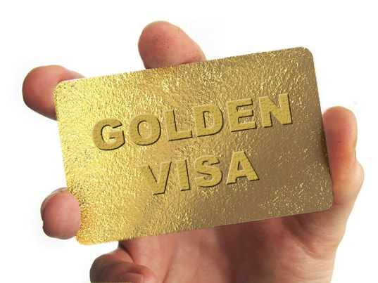 Golden Visa